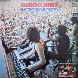 Dawn-DNLS3020-Mungo-Jerry-front