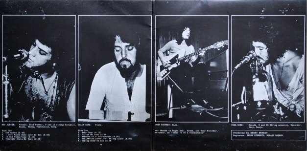 Dawn-DNLS3020-Mungo-Jerry-gatefold