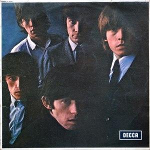 Decca-LK4661-Rolling-Stones-front