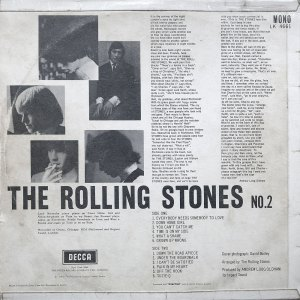 Decca-LK4661-Rolling-Stones-rear