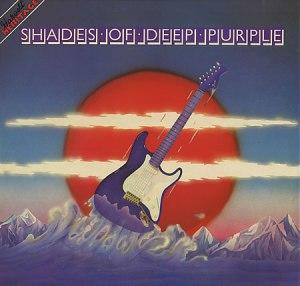 Deep+Purple+-+Shades+Of+Deep+Purple+-+LP+RECORD-76284