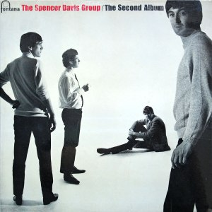 Fontana-TL5295-Spencer-Davis-front