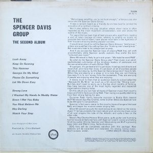 Fontana-TL5295-Spencer-Davis-rear