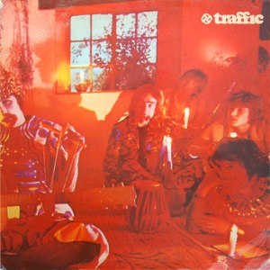 ILP-961-Traffic-fantasy-front