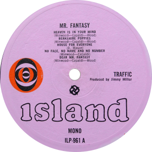 ILP-961-Traffic-fantasy-label
