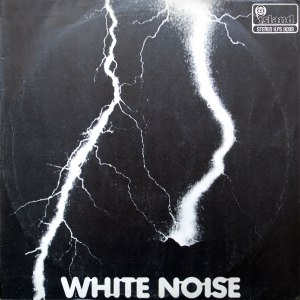ILPS-9099-White-Noise-front