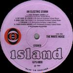 ILPS-9099-White-Noise-label