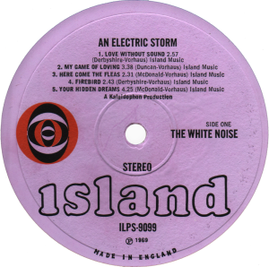 ILPS-9099-White-Noise-label