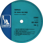 lbs-83257-liberty-bonzo-dog-band-tadpoles-label