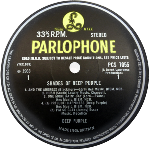 PCS-7055-Deep-Purple-label