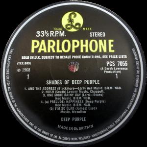 PCS-7055-Deep-Purple-label