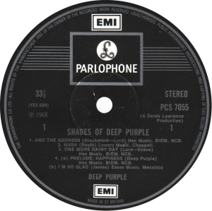 PCS-7055-Deep-Purple-label2