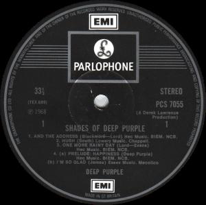 PCS-7055-Deep-Purple-label2
