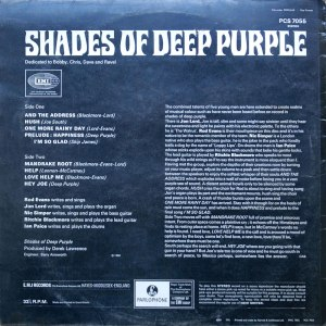 PCS-7055-Deep-Purple-rear