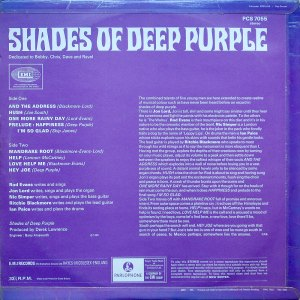 PCS-7055-Deep-Purple-rear1