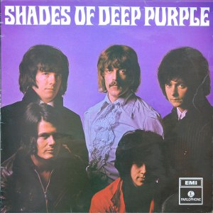 PCS-7055-Deep-Purple-sleeve