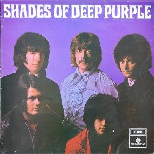PCS-7055-Deep-Purple-sleeve