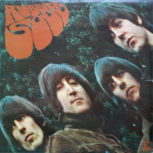 PMC-1267-Rubber-Soul-front