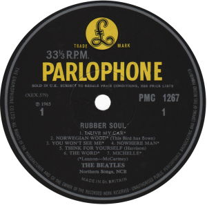 PMC-1267-Rubber-Soul-label