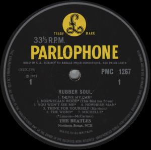 PMC-1267-Rubber-Soul-label