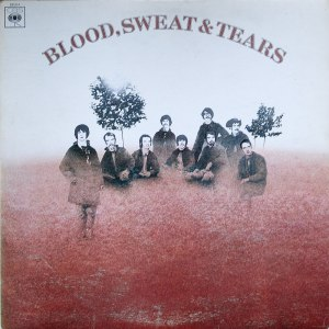 S-63504-Blood-Sweat-Tears-front