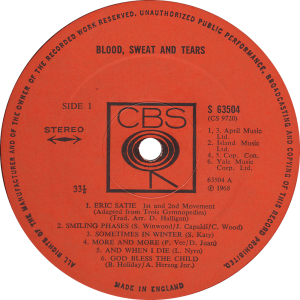 S-63504-Blood-Sweat-Tears-label