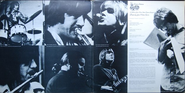 S-63688-Chicago-Transit-Authority-gatefold