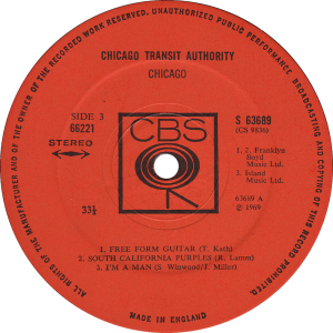 S-63689-Chicago-Transit-Authority