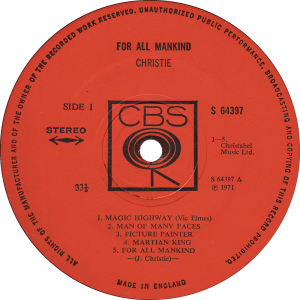 S-64397-Christie-label