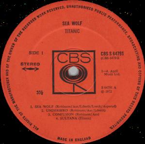 S-64791-Titanic-label