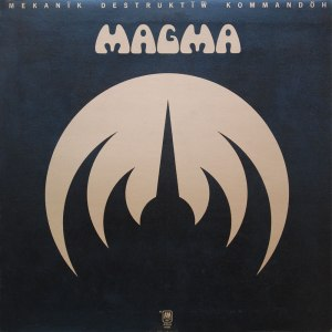 A&M-AMLH-64397-Magma-front