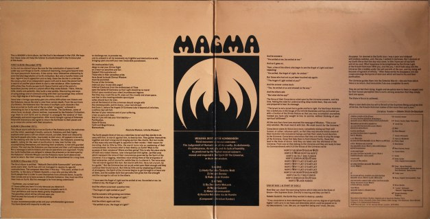 A&M-AMLH-64397-Magma-gatefold