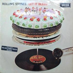 Decca-LK5025-Rolling-Stones-front