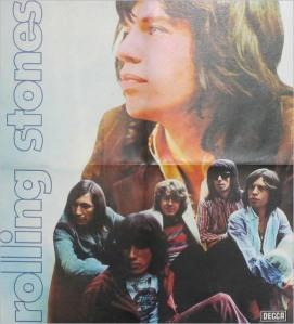 Decca-LK5025-Rolling-Stones-poster
