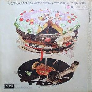 Decca-LK5025-Rolling-Stones-rear