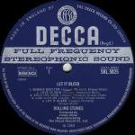 Decca-SKL5025-Rolling-Stones-label