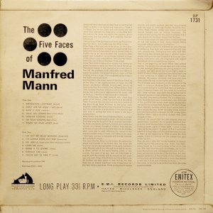 HMV-CLP1731-Manfred-Mann-rear