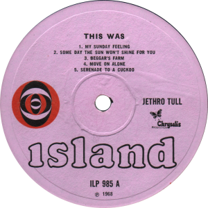 ILP-985-Jethro-Tull-this-was-labelmono