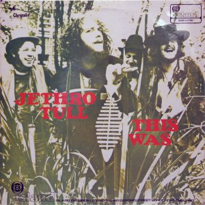 ILP-985-Jethro-Tull-this-was-rear-mono