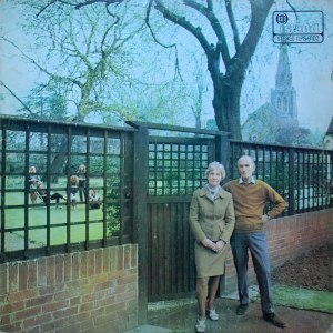 ILPS-9102-Fairport-Convention-Unhalfbricking-front