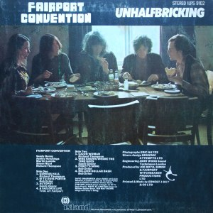 ILPS-9102-Fairport-Convention-Unhalfbricking-rear