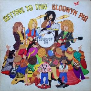 ILPS-9122-Blodwyn-Pig-front