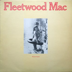Reprise-K44153-Fleetwood-Mac-front