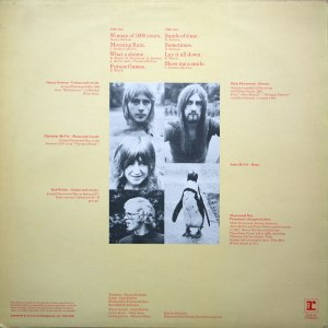 Reprise-K44153-Fleetwood-Mac-rear