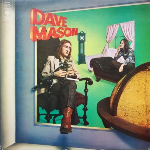 S-65258-Dave-Mason-front
