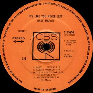 S-65258-Dave-Mason-label
