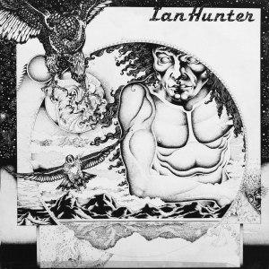 S-80710-Ian-Hunter-inner-1
