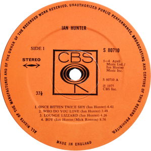 S-80710-Ian-Hunter-label