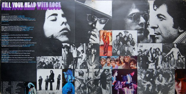 S-PR39-40-Various-Fill-Your-Heads-gatefold