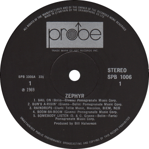 SPB-1006-Zephyr-label